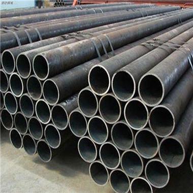 GB6479化肥专用管